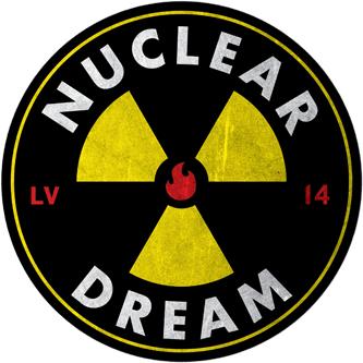 Nuclear Dream